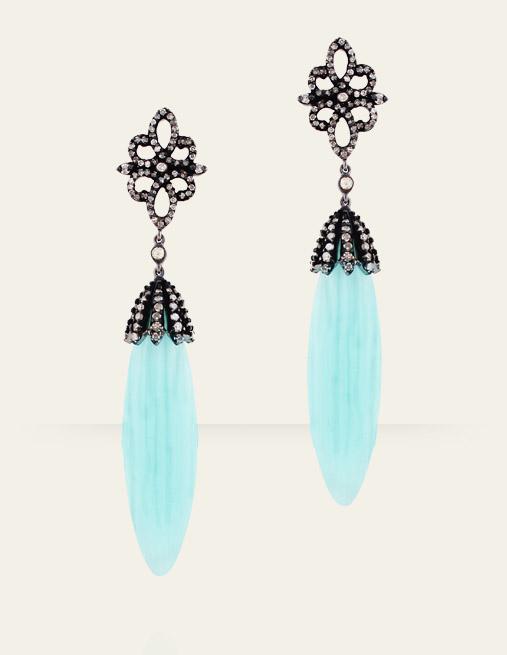 earrings01_large