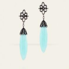 earrings01_thumb
