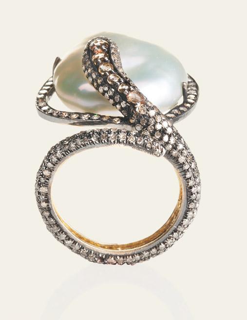 ring03_large