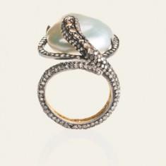 ring03_thumb