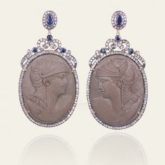 earrings10_thumb